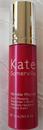 Kate Somerville Wrinke Warrior 2-In-1 Plumping Moisturizer + Serum