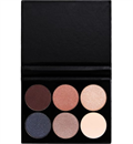 NYX Beauty School Dropout 101, Smokey