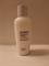 1.700 Ft - Elemis Skin Nourishing Milk Bath