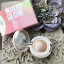 3500 Ft! - Kaja Mochi Glow Bouncy Highlighter