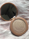 5500Ft - Tarte Amazonian Clay 12-Hour Highlighter