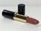Estée Lauder Pure Color Envy Sculpting Lipstick - Rebellious Rose