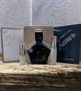 Tauer Perfumes 03 Lonestar Memories