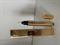 Yves Saint Laurent Touche Éclat 1 Rose Lumiere 2,5 ml