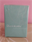 Avon Love To The Fullest by Reese Witherspoon EDP
