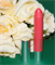 Clinique Chubby Stick - 13 mighty mimosa