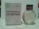 Emporio Armani Diamonds EDP