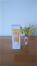 Fényvédő - Elizabeth Arden Eight Hour Cream Sun Defense For Face SPF50