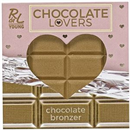 KERESEM!  RdeL Young Chocolate Lovers Bronzer