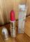 MAC Snow Ball Lipstick Rouge én Snow
