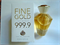 Real Time Fine Gold 999.9 EDT