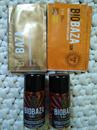 Biobaza Sun csomag