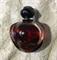 Dior Poison Girl EDP teszter fújós 5/10 ml