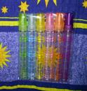 eBay Üveg Parfümszóró