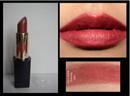 Estée Lauder Pure Color Envy Hi-Lustre magas fényű rúzs az alakért és formáért 120 Naked Ambition árnyalatban