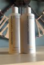 Germaine de Capuccini Essential TONIK normál, száraz, érzékeny bőrre 300ml!!!