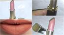 Limitált kollekciós - L'Oreal Paris Color Riche X Balmain Paris Rúzs-Confession