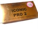 MakeUp Revolution Iconic Pro 2 Paletta