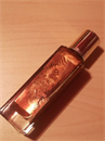 RdeL Young Palm Beach Body Bronzing Oil