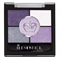 Rimmel London Glam'eyes HD 5-Colour Eye Shadow