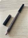 Shiseido Natural Eyebrow Pencil Crayon Sourcils  BR603 light brown