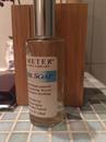 Demeter Pure Soap