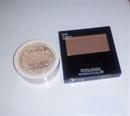 Kontúr csomag: Revlon bronzosító+Lovely Silver highlighter
