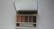 Nu Skin Nu Colour Lightshine 5 Colour Eyeshadow Palette