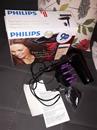 Philips Thermoprotect Hajszárító (2200W)