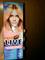 Schwarzkopf Live Pastel Spray Candy Cotton