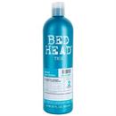 Tigi Bed Head Urban Antidotes Re-Covery Sampon