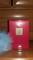 Avon Little Red Dress EDP