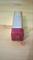 Bontatlan Max Factor Colour Elixir Rúzs Scarlet Ghost árnyalat