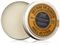 L'Occitane Shea Butter 150ml - új