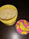 The Body Shop Banános Testjoghurt