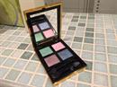 Yves Saint Laurent Pure Chromatics 'Y Facettes' paletta