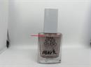 Avon Mark Nail Style Studio Pink Illusions Körömlakk - Metallize Me