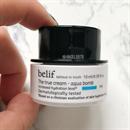 Belif The True Cream - Aqua Bomb