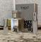 Calaj Metaphore WJ Extrait De Parfum