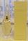 DKNY Cashmere Mist fújós eladó