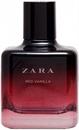 *KERESEM!* Zara Red Vanilla EDT