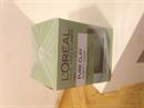 L'Oreal Paris Pure-Clay Mask Purify & Mattify Treatment Mask