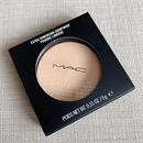 MAC Extra Dimension Skinfinish // Double-Gleam árnyalat