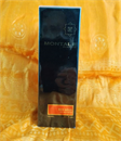 Montale Red Aoud 100 ml