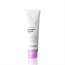 Skin&Lab Barrierderm Intensive Cream