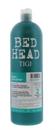 Tigi Bed Head Urban Antidotes Re-Covery Sampon750ml