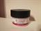 Új - 4000 Ft - The Body Shop E Vitaminos Nappali Arckrém