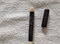 Zuii Organic Korrektor Ceruza