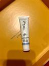 1300.-Pai Skincare Copaiba Deep Cleanse AHA Mask 10ml