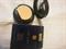 4900 Ft - Estée Lauder Double Wear Makeup To Go